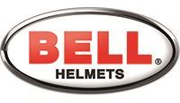 Picture for manufacturer Bell Helmets