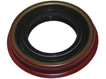 "Picture of PRP 9"" Ford Pinion Seal"