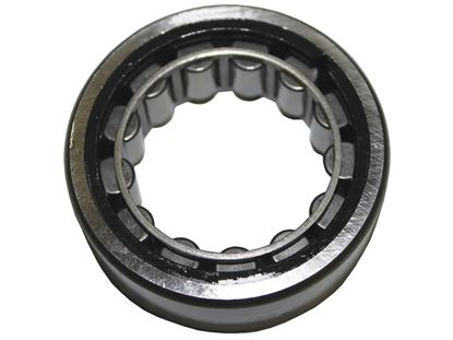 "Picture of PRP 9"" Ford Pocket Bearing"