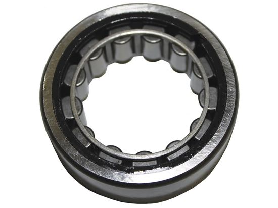 """Picture of PRP 9"""" Ford Pocket Bearing"""
