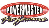 Picture for manufacturer Powermaster Performance