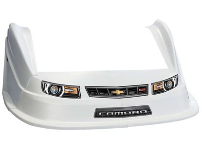 Picture of MD3 - Evolution Nose Combos - Camaro