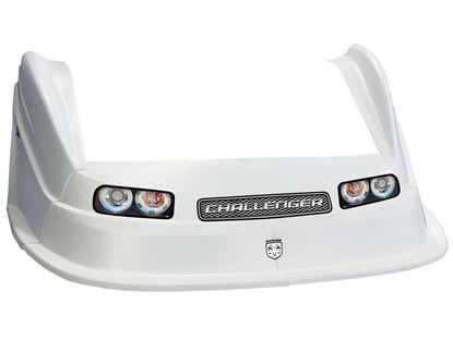 Picture of MD3 - Evolution Nose Combos - Challenger