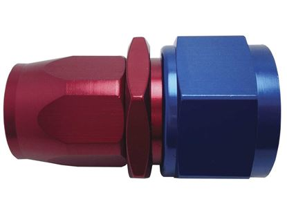 Picture of Fragola Hose End Reducer Fittings - Straight