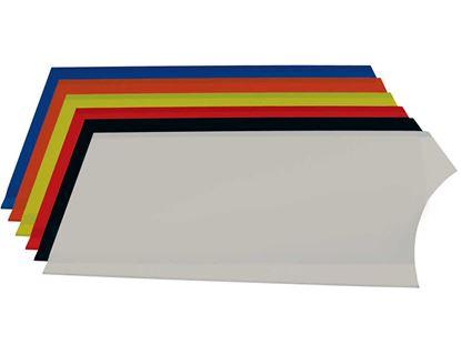 Picture of Modified Door Panels
