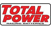 Picture for manufacturer Total Power