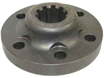 Picture of Bert Dodge 340-360 Drive Flange - Steel