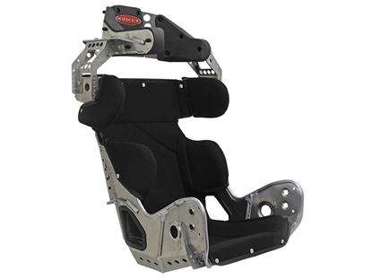 Picture of Kirkey 18 Degree Layback Containment Seats Kits