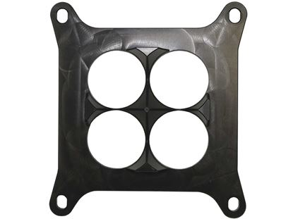 Picture of Wehrs Crate Carb Spacers
