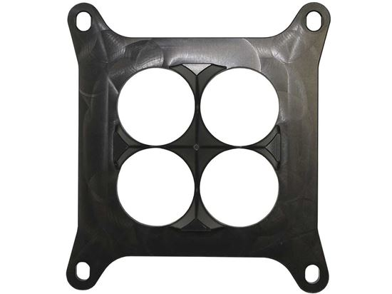 Performance Bodies  Wehrs Crate Carb Spacers