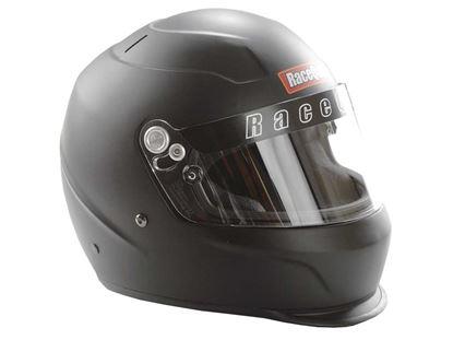 Picture of RaceQuip Pro 15 Helmets