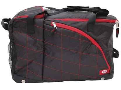 Picture of Bell Hans Pro V.2 Helmet Bag