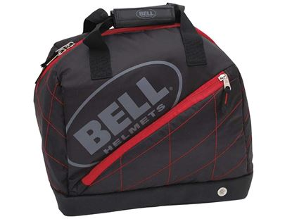 Picture of Bell Victory R.1 Helmet Bag
