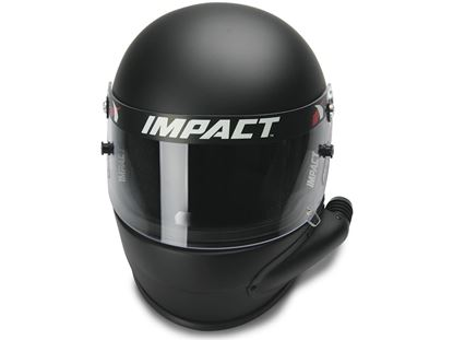 Picture of Impact Helmet - 1320 Side Air - SA2015