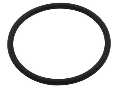 Picture of Swivel Water Neck Replacement O-Ring