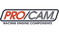 Picture for manufacturer Pro Cam Racing Engine Components