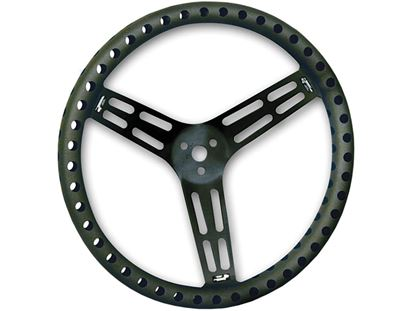 Picture of Longacre Ultra Lightweight Steering Weight