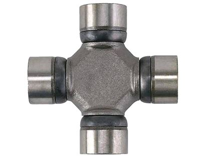 Picture of Fast Shaft Premium U-Joints