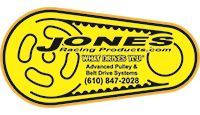 Picture for manufacturer Jones Racing Products