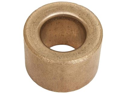Picture of Pilot Bushing - Standard Length Chevy