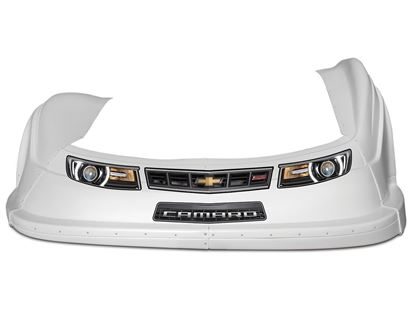 Picture of MD3 - Evolution 2 Nose Combos - Camaro