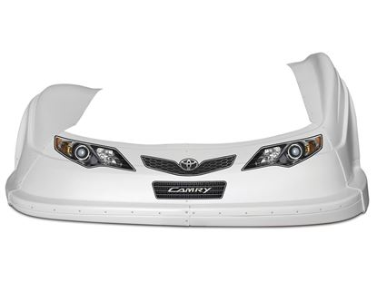 Picture of MD3 - Evolution 2 Nose Combos - Camry