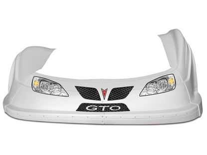 Picture of MD3 - Evolution 2 Nose Combos - GTO