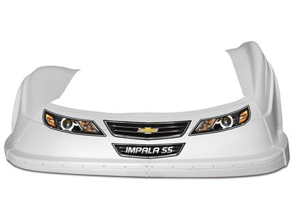 Picture of MD3 - Evolution 2 Nose Combos - Impala