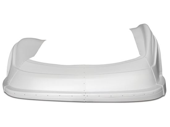 Picture of MD3 - Evolution 2 Nose Combos without Graphics