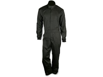 Picture of Impact Paddock 1-Piece Driving Suit