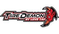 Picture for manufacturer Tire Demon