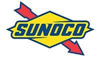 Picture for manufacturer Sunoco