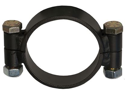 "Picture of Wehrs 1"" Wide Clamp Ring for Spring Cup"