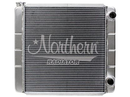 Picture of Northern Double Pass Radiators