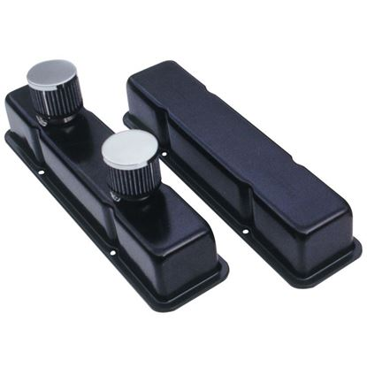 Picture of PRP SBC Valve Covers