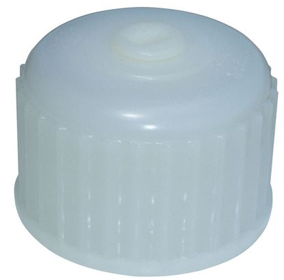 Picture of Jaz Fuel Jug Lid ONLY