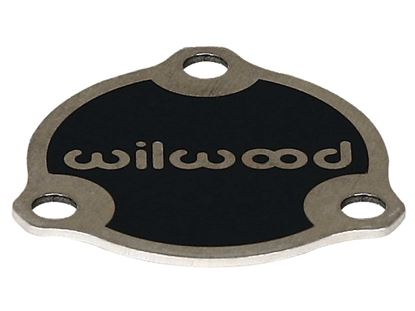 Picture of Wilwood Wide 5 Hub - Dust Cap