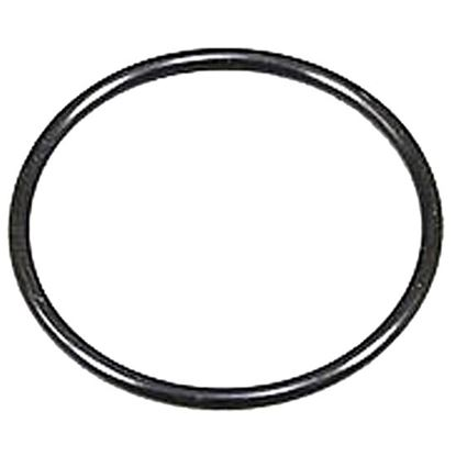 Picture of Wilwood Starlite 55 Hub O-Ring