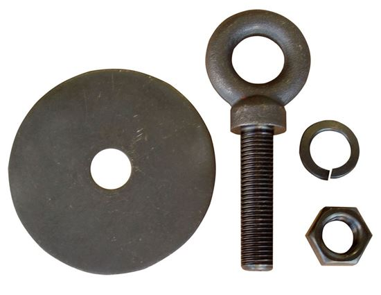 Picture of Impact Eye Bolt Kit