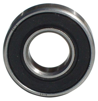 Picture of AFCO Leaf Spring Slider Bearing