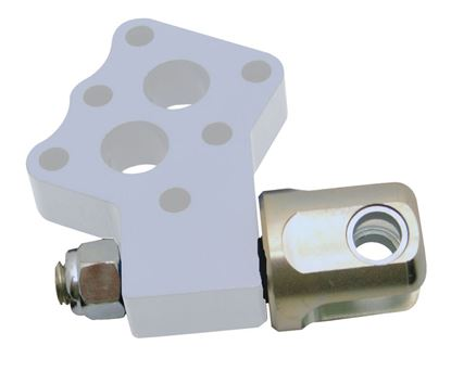Picture of BSB Clevis ONLY