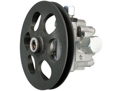 Picture of Sweet 1700 PSI Power Steering Pump