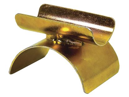 Picture of Sweet Power Steering Clamp-On Tank Bracket