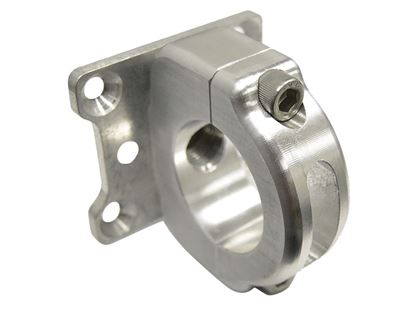 Picture of KSE Dual Filter Power Steering Reservoir Brackets