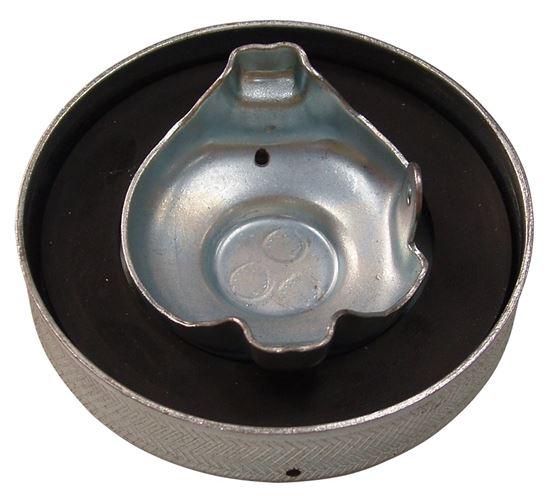 Picture of KSE Vented Power Steering Reservoir Screw Cap