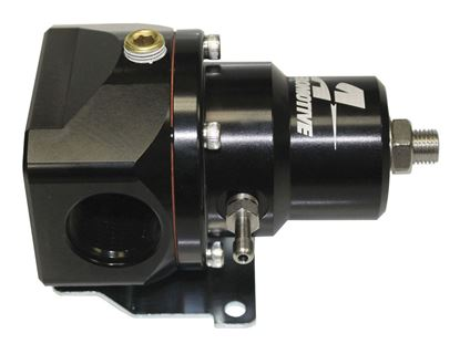 Picture of Sweet Dual Adjustable Fuel Regulator