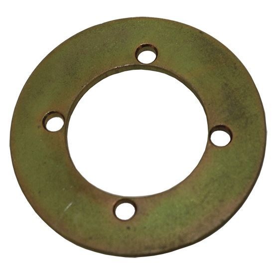 Picture of Bert Belt Guide Washer