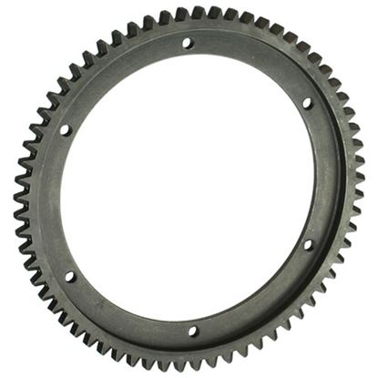 Picture of Brinn Gear Ring