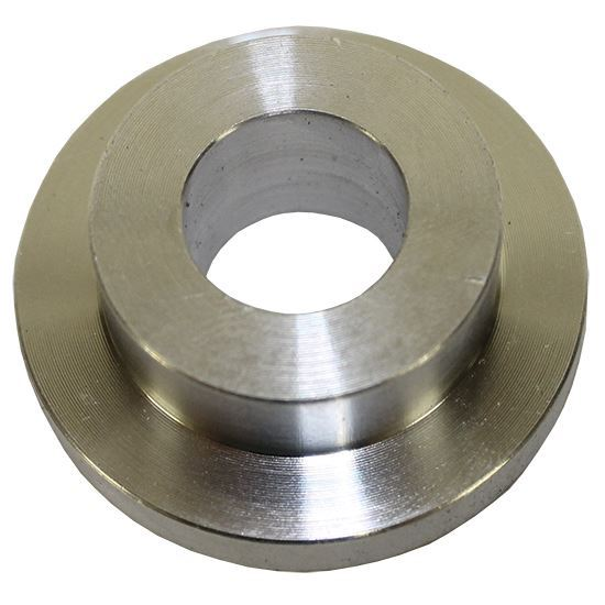 Picture of Falcon Crankshaft Counterbore Spacer