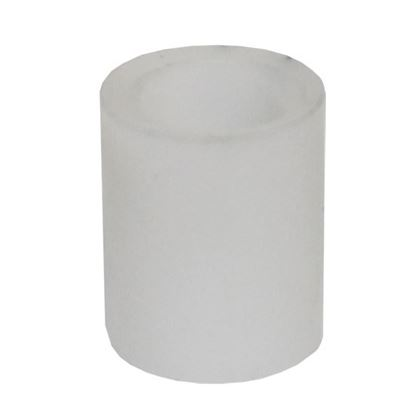 Picture of PRP Plastic Reducer Bushing